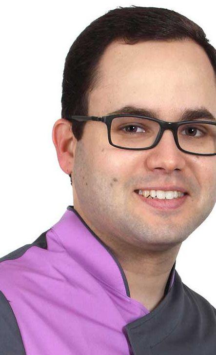 doctor mario mueses implantogo implantes dentales