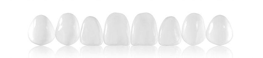 estetica dental blanqueamiento caparroso implantes dentales